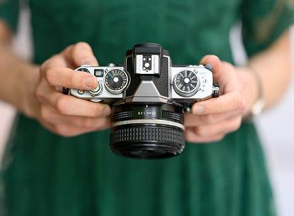 nikkor-z-28mm.jpg
