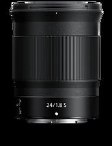 lens-z-24mm-1-8.png