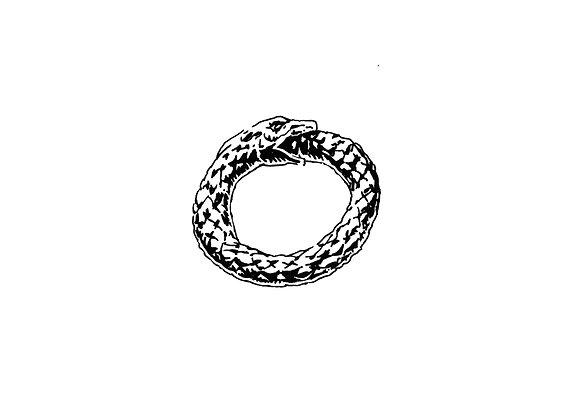 Ring of Daagon - Arcana
