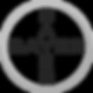 1024px-Logo_Bayer.svg_edited.png