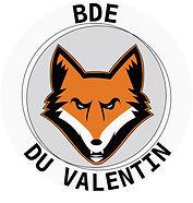 LOGO ESSAIS BDE VALENTIN_RVB.jpg