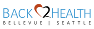 back2_health_logo.png