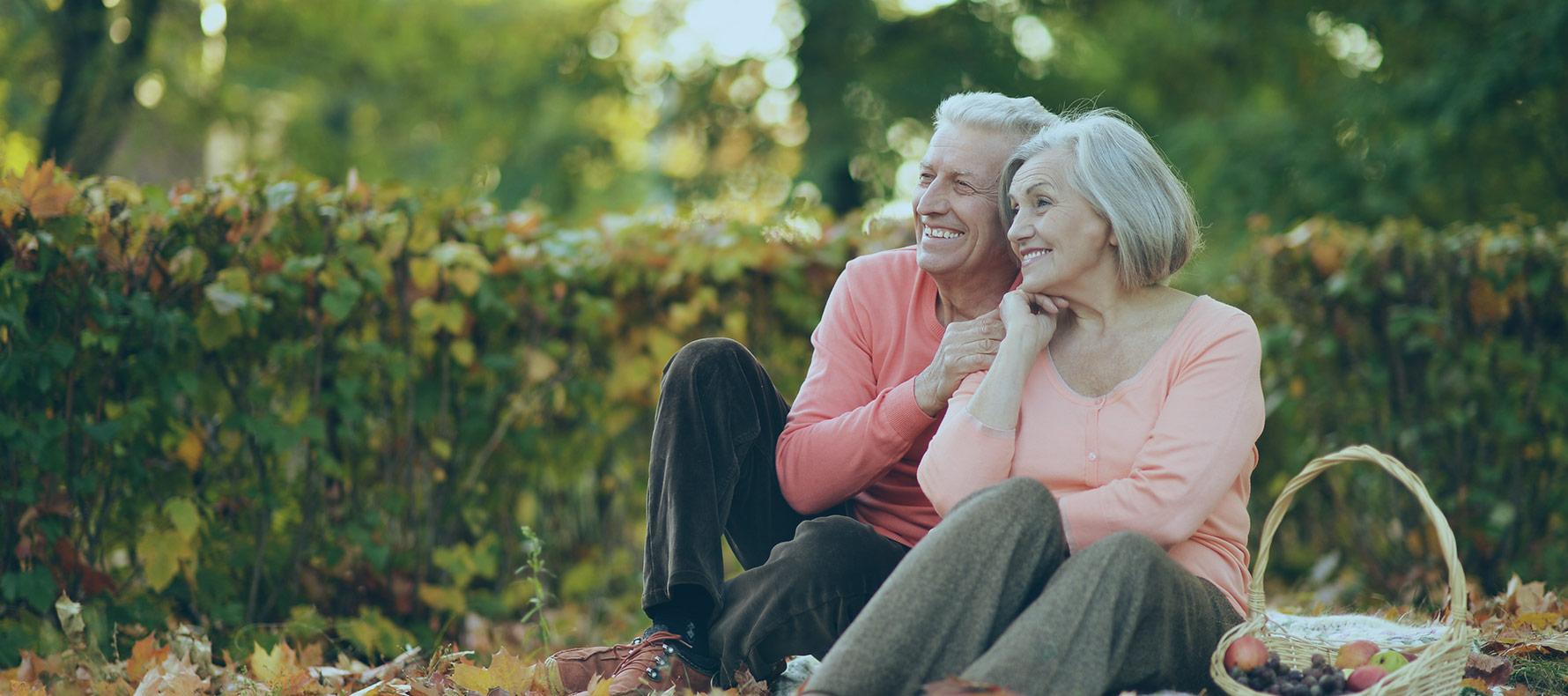 elderly-couple