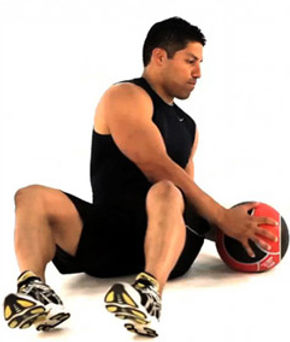 seated-russian-twist-with-medicine-ball.