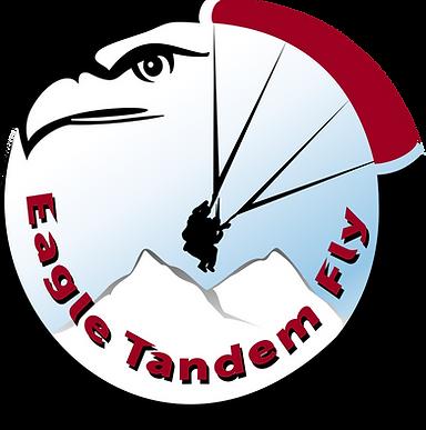 logo_eagle_OK (3)_edited_edited.png