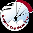 logo_eagle_OK (3).png