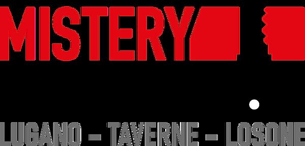 Logo1 (4).png