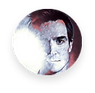Lewis_Dartnell_final_2.png