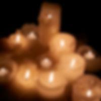 20140104_184922-2.jpg