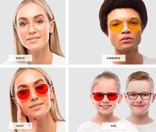 BLUblox-glasses.jpg