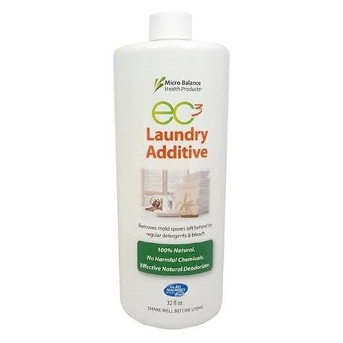 EC3 Laundry Additive FREE POSTAGE