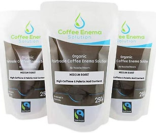 coffee solution.jpg