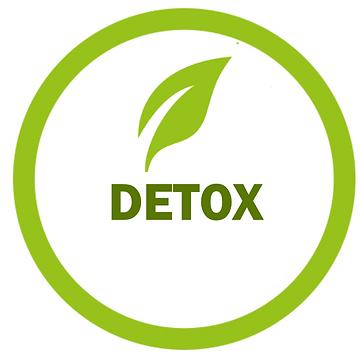 detox.png