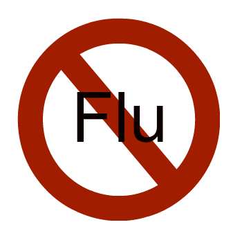 A Natural Flu Preventer- Are you getting the right dose?
