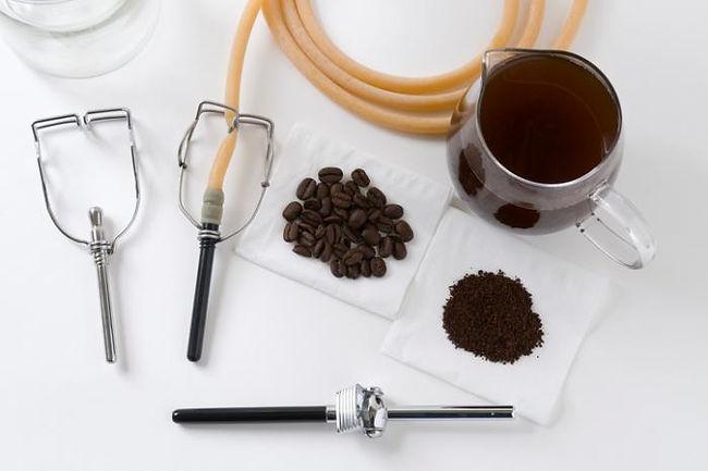 tools-for-a-coffee-enema.jpg