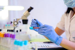 lab-pathology-blood-test-biochemistry.jp