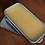 Thumbnail: Lipskï Laranja protetor labial