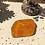 Thumbnail: sabonete de casca de laranja