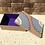 Thumbnail: Caixa Grande - Mandala azul