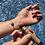Thumbnail: Blendskï Aromaterapia Foco