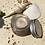 Thumbnail: Söovak desodorante Natural em creme