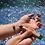 Thumbnail: Blendskï Aromaterapia Calma