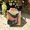 Thumbnail: Söapz Verbena Tricolore