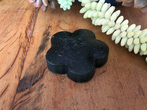 Sabonete de Camomila
