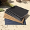 Thumbnail: Caderninho reciclado