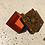Thumbnail: Caixa pequena - Mandala