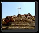HolyCrossMIE1392464.png