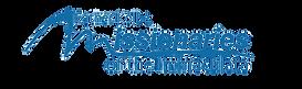 FKMI_logo13924-rdy.png