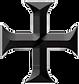 201830_CrusadeCrossSm139 copy.png