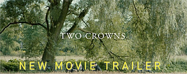 TwoCrowns13924201830.png