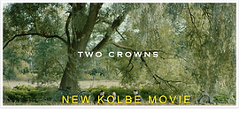 TwoCrowns13924.png