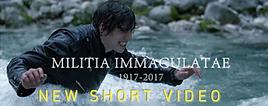 MilitiaImmaculata_shrot-movie-1392420183