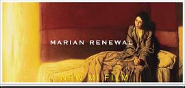 MarianRenewal13924.png