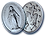 mi-web-logo3.png