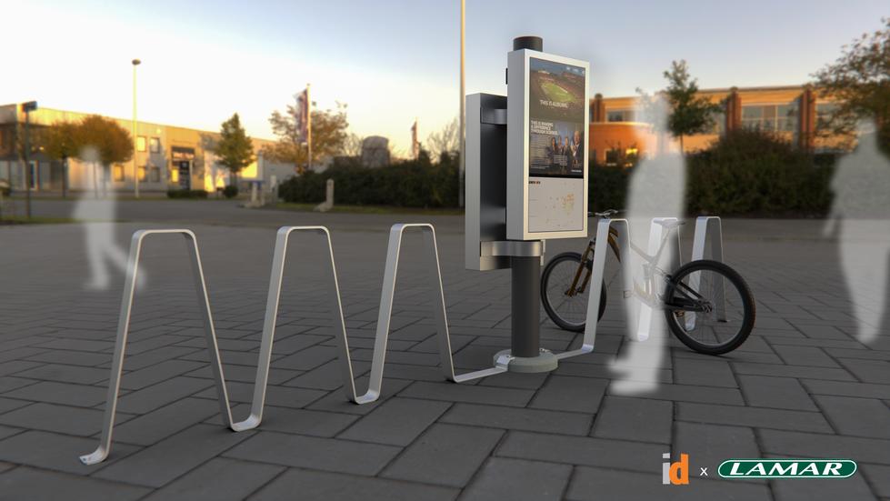Lamar Bike Rack Iteration EDITED.png