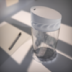 Coffee Tumbler Full EDIT.png