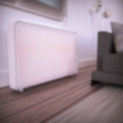 Radiator Living Room EDIT.jpg