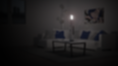 Living Room Light EDIT.png