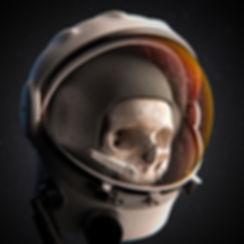 Skull Helmet EDIT.jpg