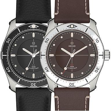 hegid-montres-tendance-19.jpg