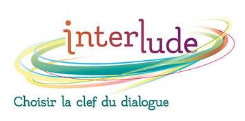 logo_interlude_site.jpg