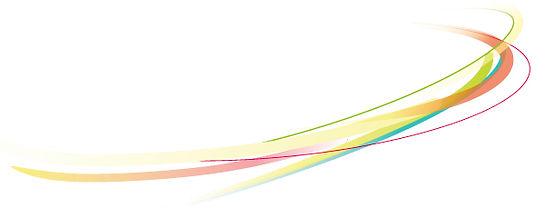 element_graphique_spirale.jpg