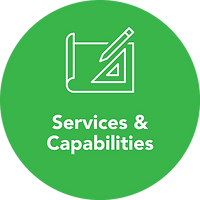 services-icon-green.png