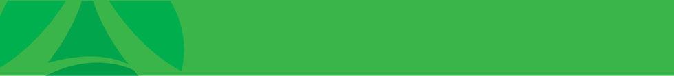 header-color-green-bar.jpg