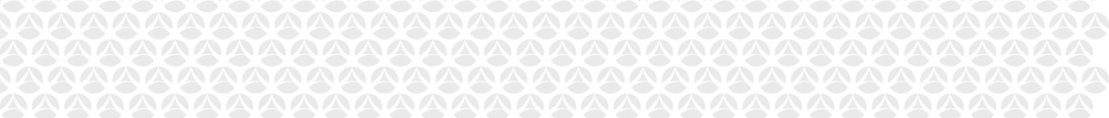 ametus-footer-pattern.png