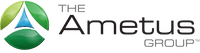 ametus-logo.png